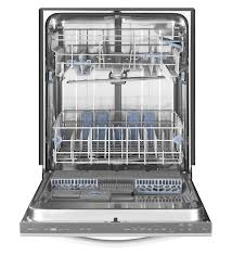 Dishwasher Repair Somers