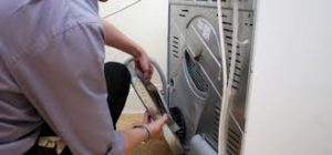 Washing Machine Repair Somers