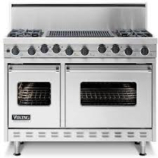 Oven Repair Somers