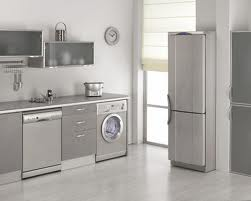 Appliance Repair Company Somers