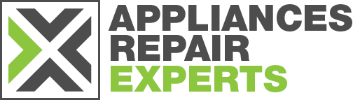 appliance repair service somers ny