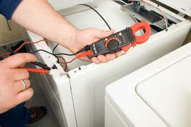 Dryer Repair Somers