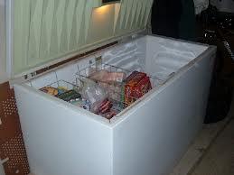 Freezer Repair Somers