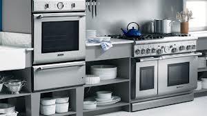 Appliance Technician Somers