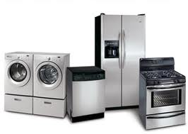 Home Appliances Repair Somers