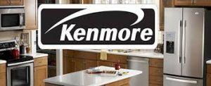 Kenmore Appliance Repair Somers