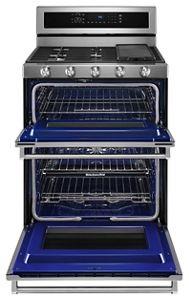 KitchenAid Appliance Repair Somers