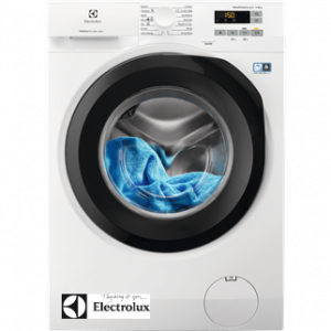 Electrolux Appliance Repair Somers